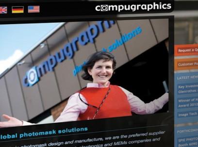 Compugraphics